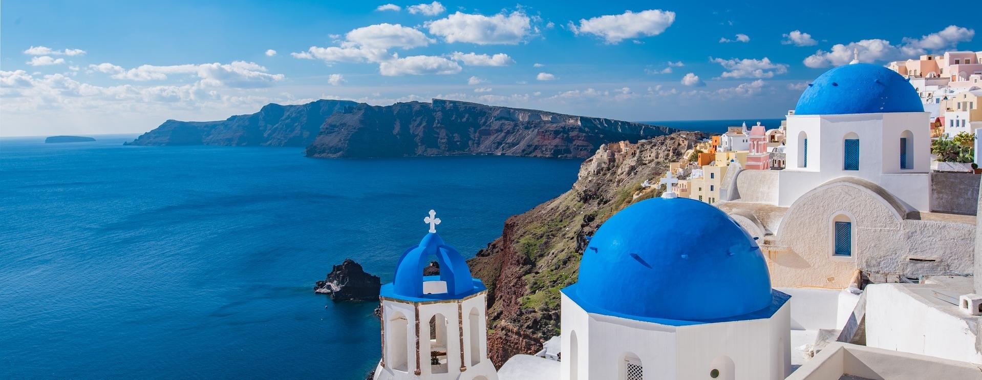Autotransport Griechenland Fahrzeugtransport