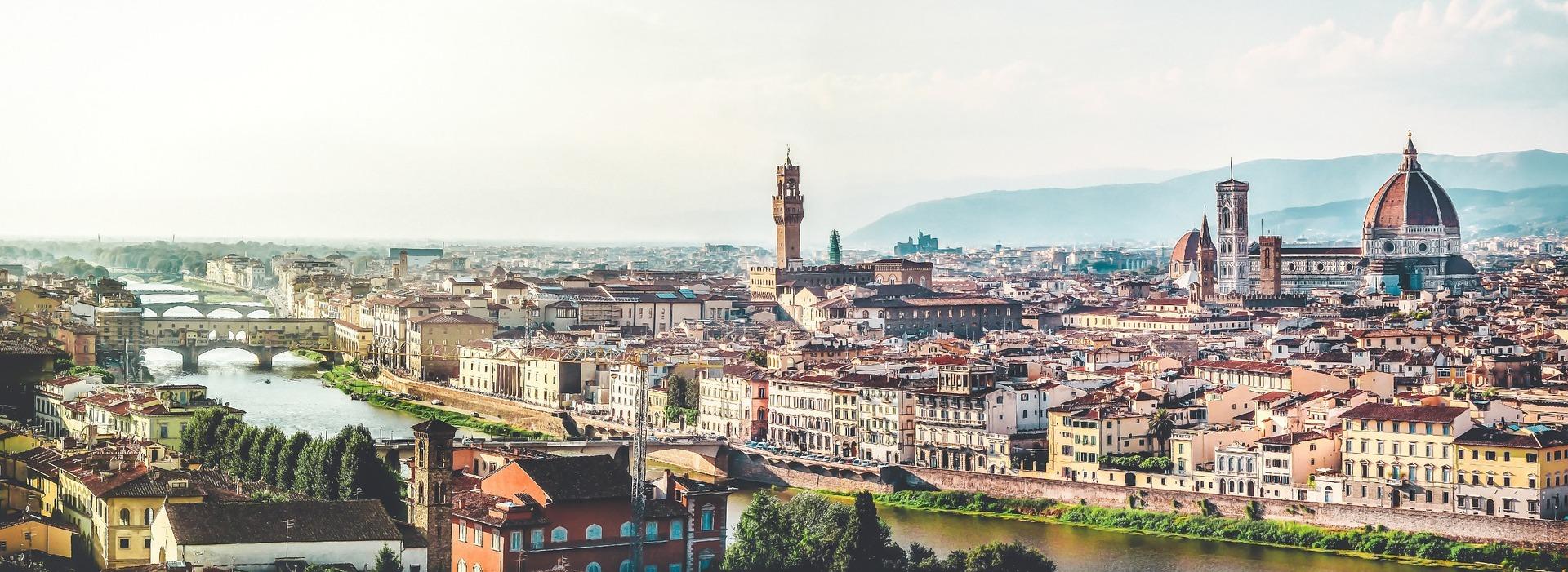 Autotransport Italien Fahrzeugtransport