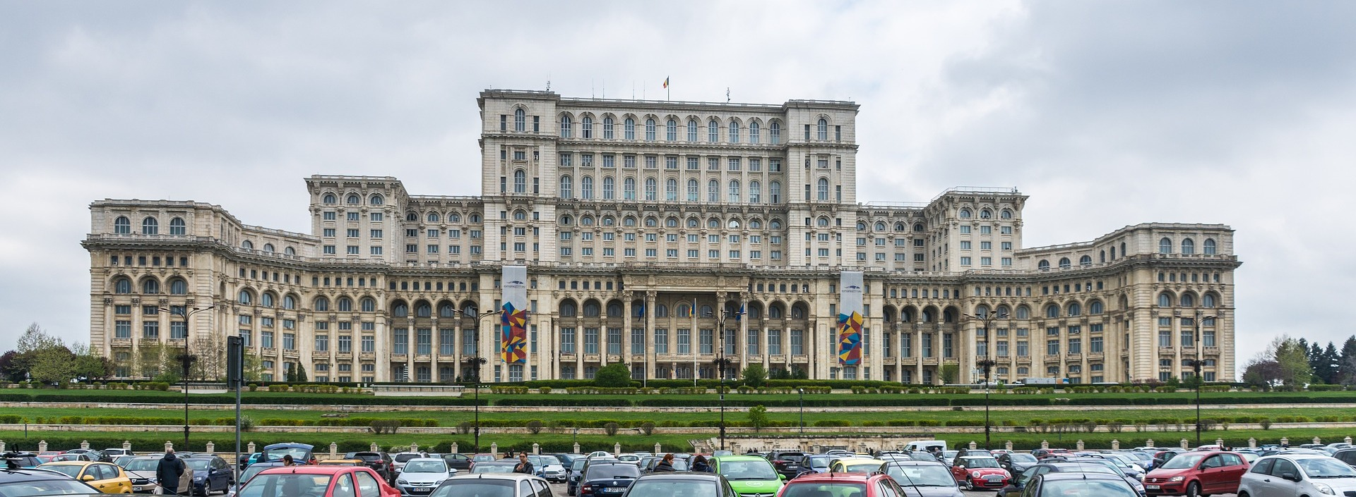 Autotransport Rumänien Fahrzeugtransport