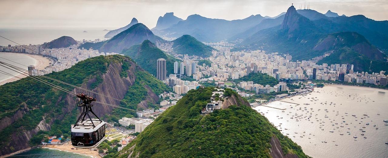 Autotransport Südamerika Fahrzeugtransport